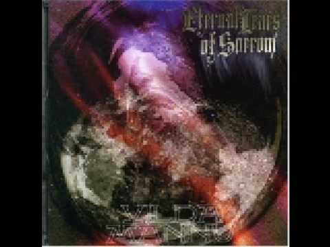 Eternal Tears Of Sorrow - Northern Doom