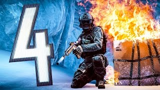 Battlefield 4 - Epic Moments (#67)