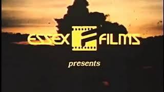 Essex Films 1985