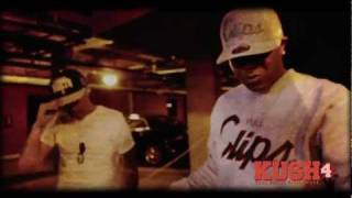 Lucci Lou Feat Cory Gunz I 10 Trappers