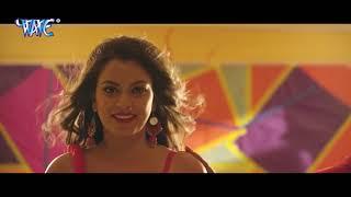 Pawan Singh का धमाल मचाने वाला गाना 2019 - ढिबरी में रहुए ना तेल - Superhit Bhojpuri Song 2019 New