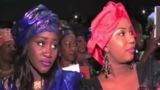 Djiby Drame | Thiernabé