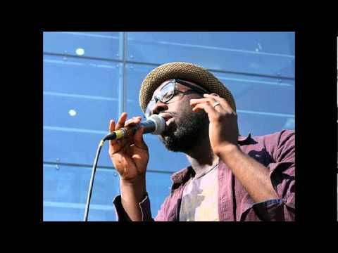 Ghostpoet - Floating