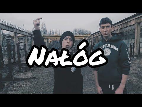 Nwl - Nałóg