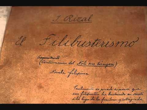 el filibusterismo kabanata 11 15