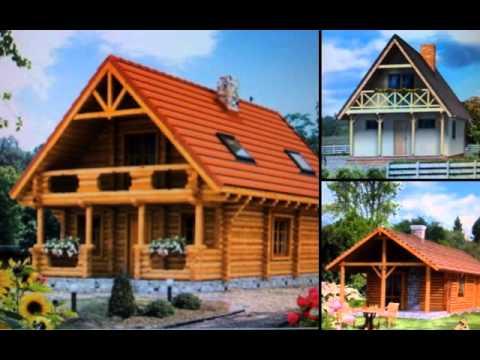 Casas madera aranjuez vidanatural caba as prefabricadas - Casas de madera en alcorcon ...