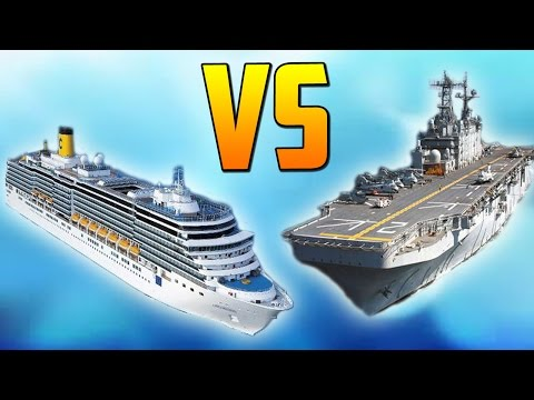 BARCOS Vs BARCOS ¡¡BATALLA ACUATICA!! - Gameplay GTA 5 Online Funny Moments (GTA V PS4)