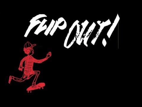 Flip-Out 2016