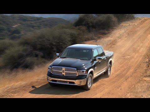 Fiat-Chrysler Car Models: The Best and Worst Selling