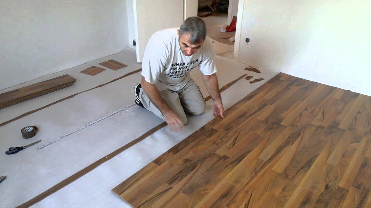 poser parquet sur vieux plancher devis construction nantes soci t ddttsbb. Black Bedroom Furniture Sets. Home Design Ideas