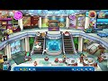 Club Penguin: School & [video]