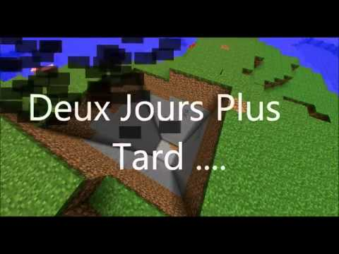 10 Choses A Faire Quand Vous Vous Ennuyez Dans Minecraft