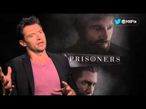 Hugh Jackman Reveals How Denis Villeneuve Pushed Him To Another Level In 'Prisoners'