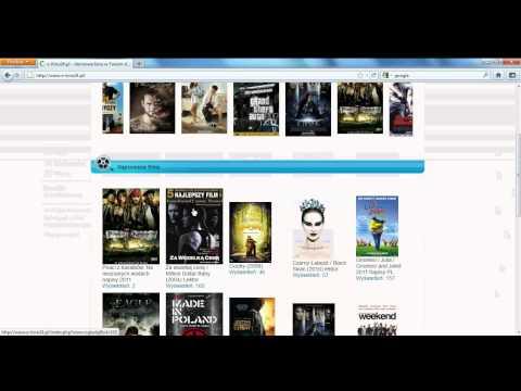 Dziewczyna i chłopak - wszystko na opak Flipped 2010 Lektor PL Cały film film online za darmo bez limitu czasu bez rejestracji