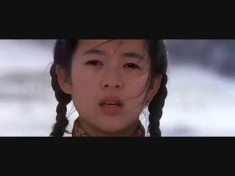 Gao Sheng Mei - Ai shang bu hui jia de ren (Chinese love song)