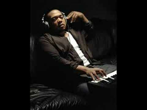 Timbaland - I Got Luv 4 Ya