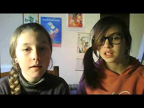 Watch On Ne Demande Pas La Lune full online streaming with HD video