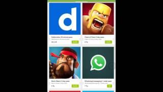 เน็ตฟรี แอปเล่นเน็ตฟรี วิธีทำไห้เน็ตแรงขึ้น10000000% ไช้แอปopera max Internet free apps