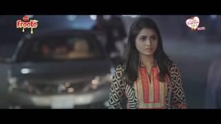 Lovely Truth Love Express 2 Bangla Short Film 720p HD Doridro com