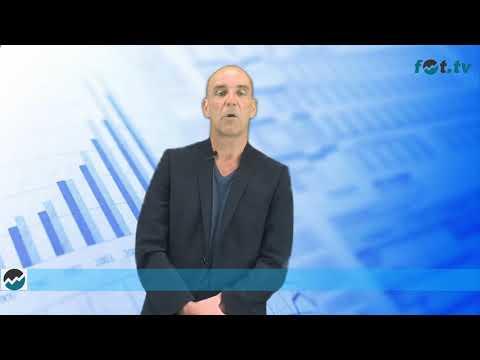 Finanztrends.TV: Deutsche Börse Aktie: Ist die Hausse bald Geschichte? - Video-Analyse