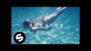 Jonas Aden Vs Kings - Breathe