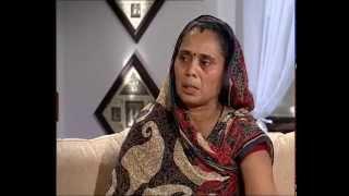 Stree Shakti - Padmashree awardee Phoolbasan Bai Yadav - Ep #27