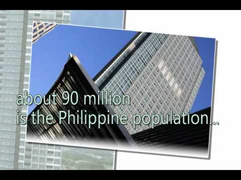 real estate broker license philippines
