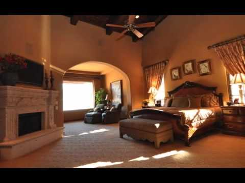 7312 E COTTONWOOD DR Gold Canyon, AZ 85118