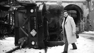 J. C. Chandor Interview - A Most Violent Year