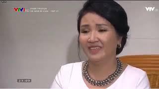 Về Nhà Đi Con Tập 27 Full HD Không Quảng Cáo:; Phim Việt Nam 2019