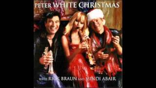 I Can T Wait For Christmas Peter White Mindy Abair Rick Braun