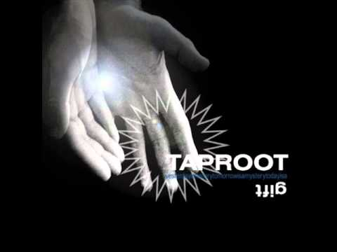 Taproot - 1 Nite Stand