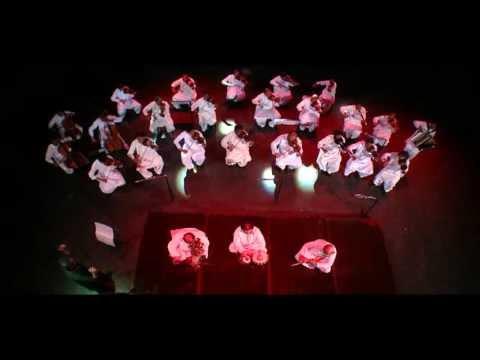 Everybody Hurts (ya Rab) - Sachal Studios' Orchestra video