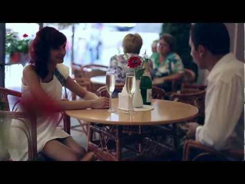 love story_Юля і Назар