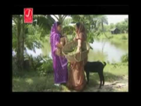 Piritiya - A Maithili Movie video