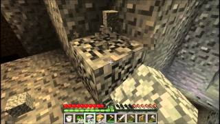 Minecraft Survival - Journey To Rape The Enderdragon Ep.8