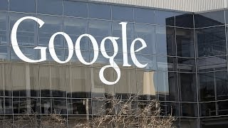 EU Court Slams Google, Says People Have 'Right to be Forgotten' Online