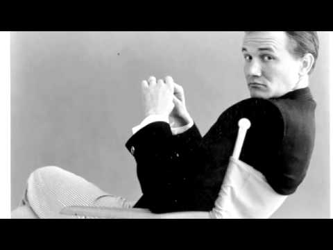 Roger Miller - Less And Less