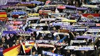 Real Madrid Copa Del Rey 2014 Final