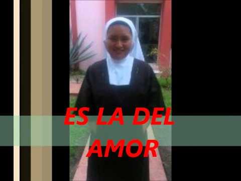V CENTENARIO DE SANTA TERESA DE JESÚS DESDE LA PERLA DEL GOLFO CD  DEL CARMEN CAMPECHE MÉXICO 4