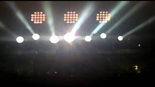 Till Lindemann - Los