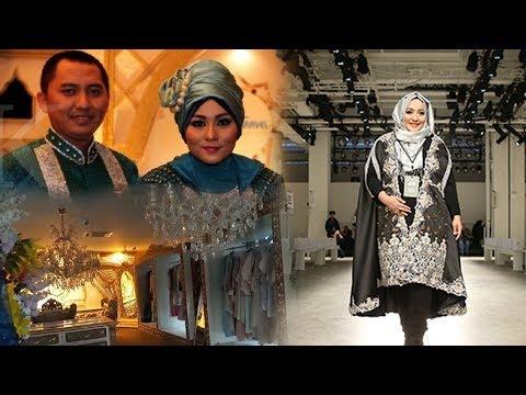 Gambar biaya umroh annisa travel