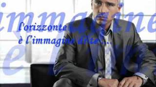 Watch Eros Ramazzotti L