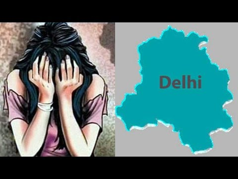 Shocking: Trying to kiss is not molestation says Delhi Cop