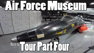 download lagu Air Force Museum Tour Part 4 gratis