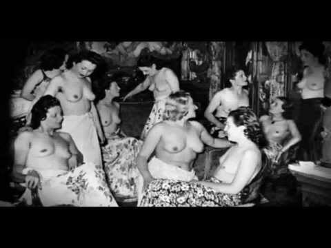 Sex & Love In Wwii Doc Français video