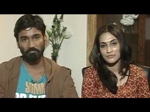 My heart bled when Kamal Haasan talked about leaving: Dhanush to NDTV