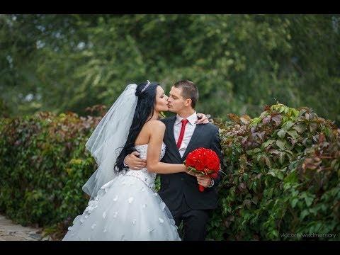 Свадьба Волгоград 2013