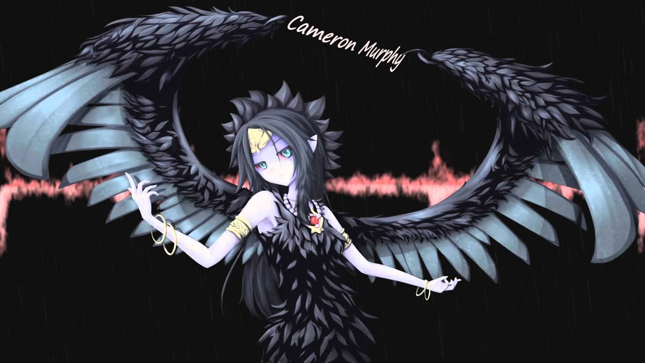 Angle Song Vl2 Digitech Guitar Effects Nightcore Angel Of