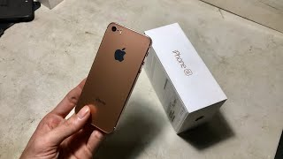 iPhone SE generasi ke 2